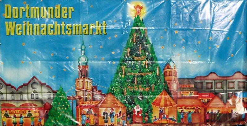 large_6430320-Christmas_Market_Dortmund.jpg