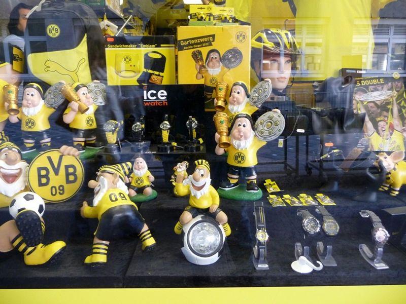 large_6430352-_Dortmund.jpg