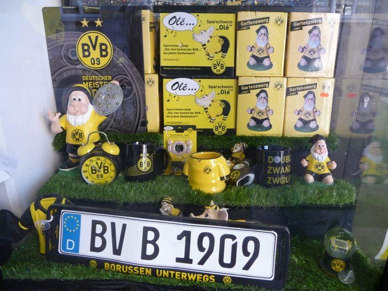large_6430355-_Dortmund.jpg