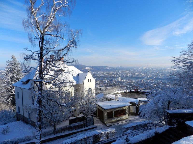 large_6455796-A_Winters_Day_in_Linz_Linz.jpg