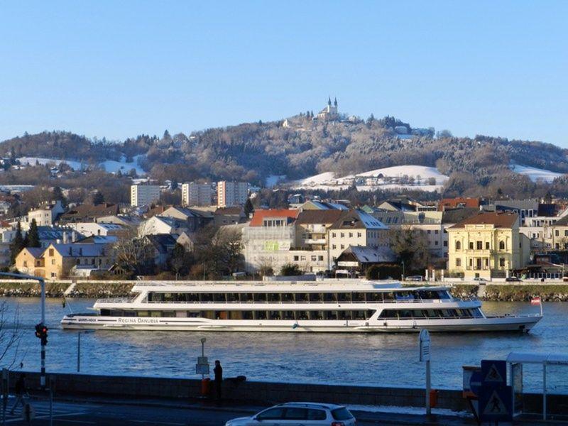 large_6457985-Poestlingberg_General_Tip_Linz.jpg