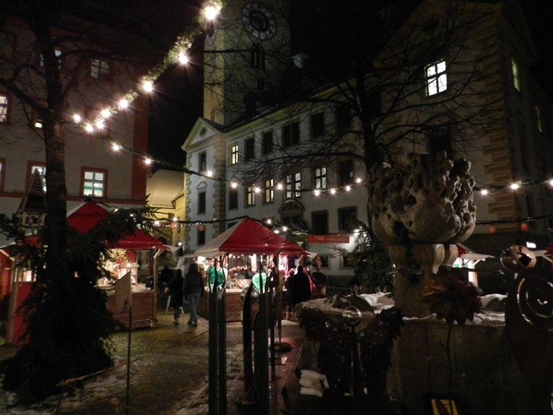 large_6464888-Kohlenmarkt_Regensburg.jpg