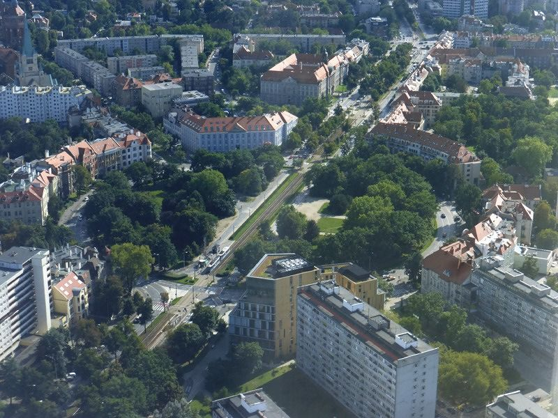 large_647057307172350-KRZYKI_Once_..er_Wroclaw.jpg