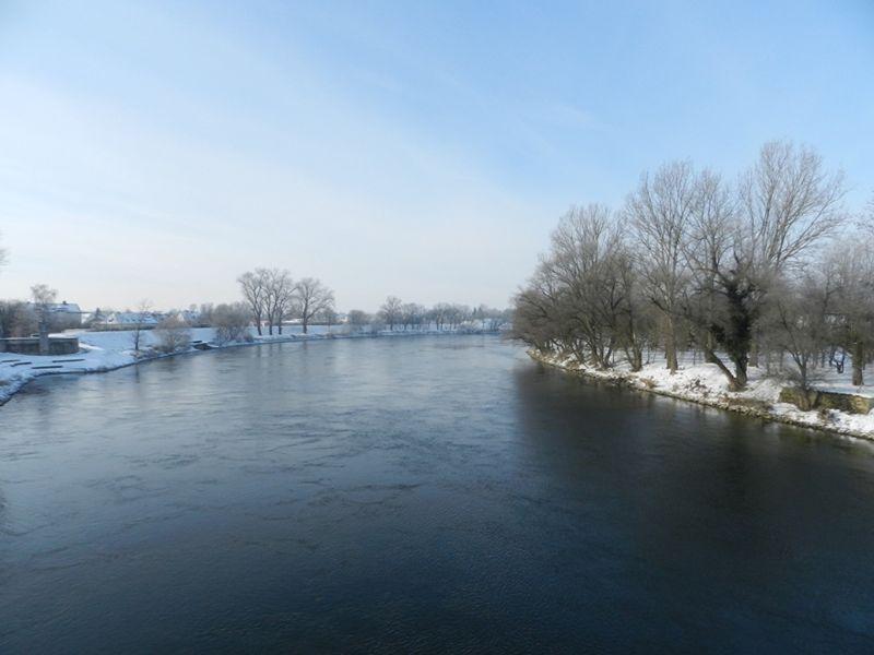 large_6471005-Walk_along_the_Danube_Straubing.jpg