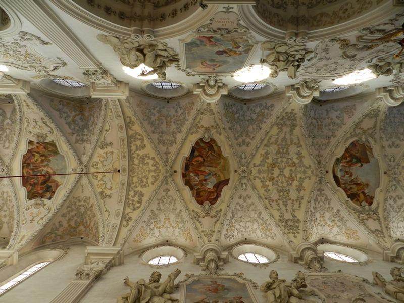 large_6472756-Maltese_Church_and_Abbey.jpg