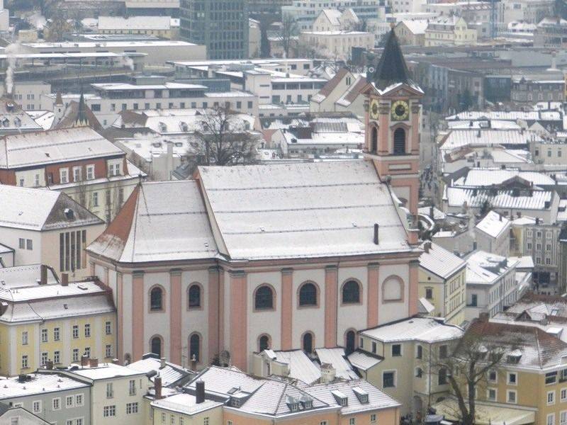 large_6753193-Parish_Church_of_St_Paul_Passau.jpg