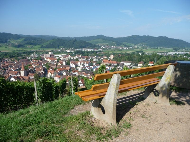 large_6755982-Bench_with_a_View_Gengenbach.jpg