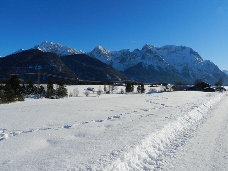 large_6771551-Karwendel_Mittenwald.jpg