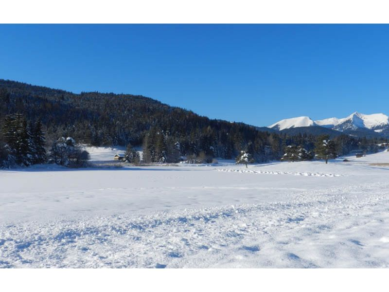 large_6771571-Where_is_the_lake_Mittenwald.jpg