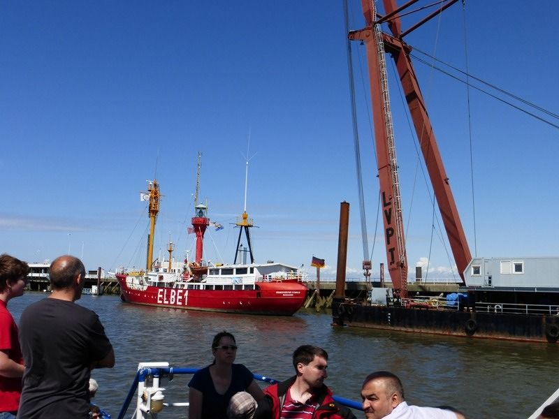large_6800107-Tours_Of_The_Port.jpg