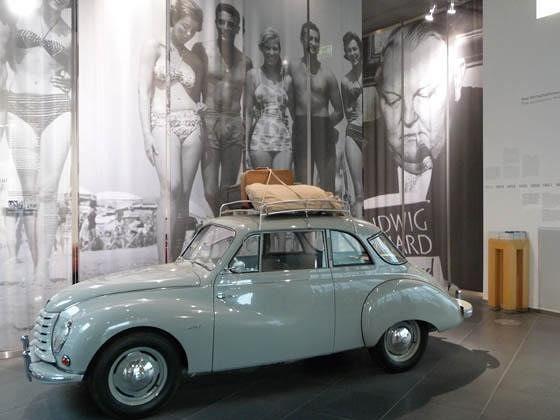 large_690198264997922-Audi_Museum_..Ingolstadt.jpg