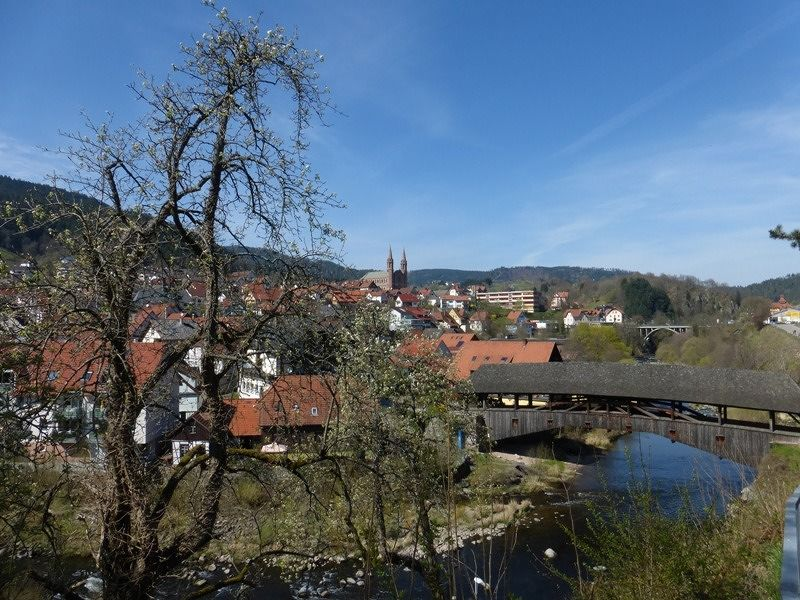 large_7016692-Forbach_in_the_Murg_Valley_Forbach.jpg
