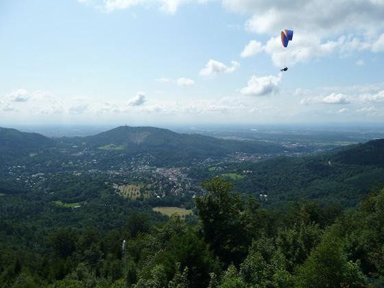 large_702750484593060-Hang_Glider_..aden_Baden.jpg