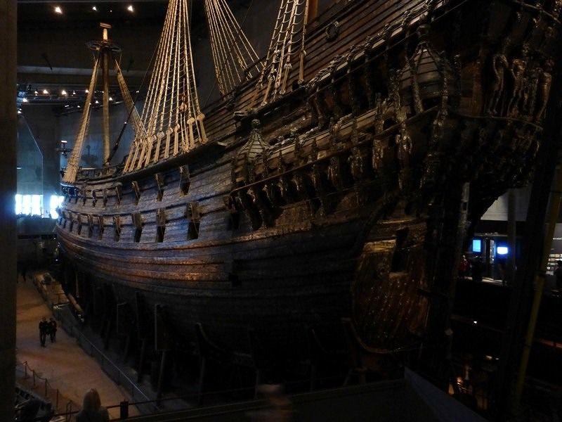 large_7079480-Vasa_Museum_Stockholm.jpg