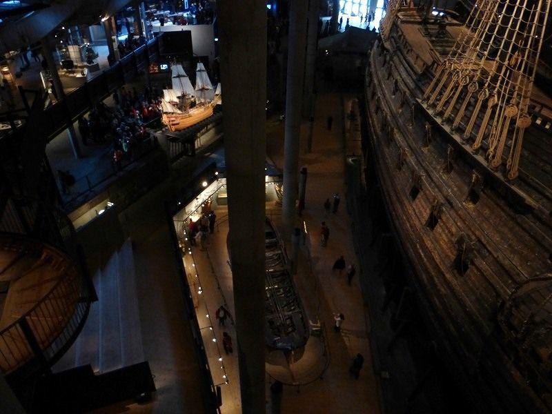 large_7079494-Vasa_Museum_Stockholm.jpg
