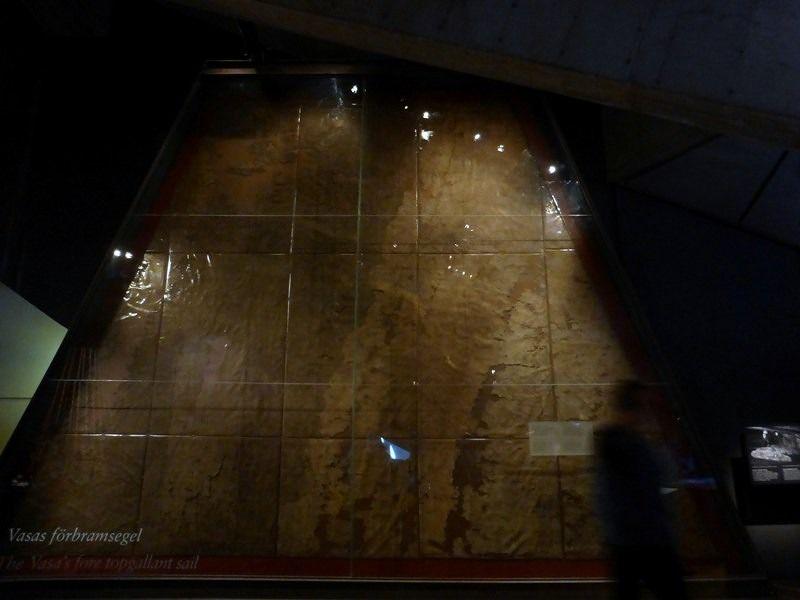 large_7079495-Vasa_Museum_Stockholm.jpg