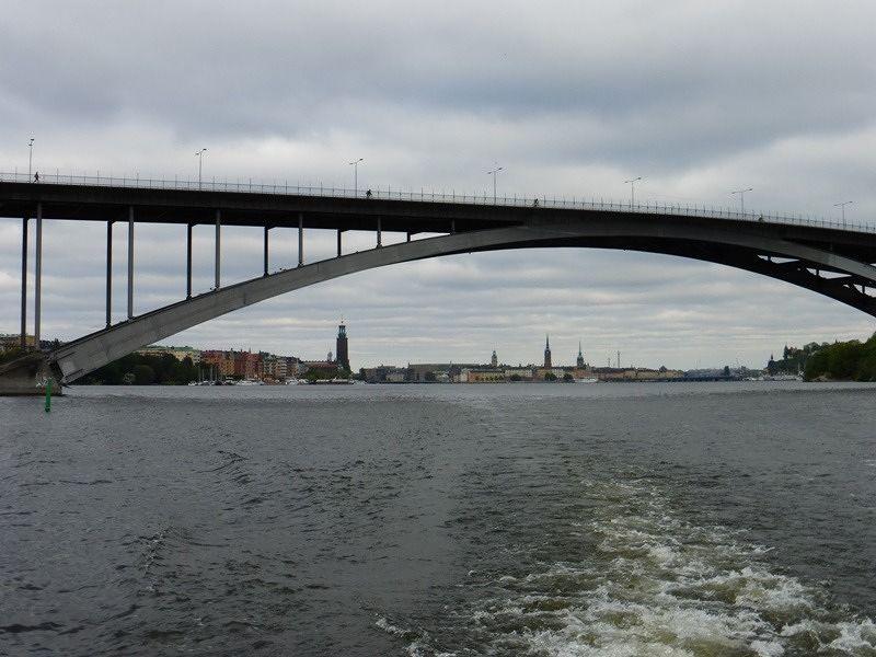 large_7079548-_Stockholm.jpg