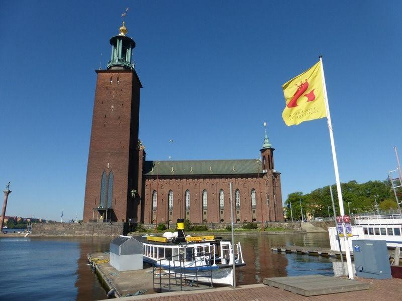 large_7079590-Stadshuset_Stockholm.jpg