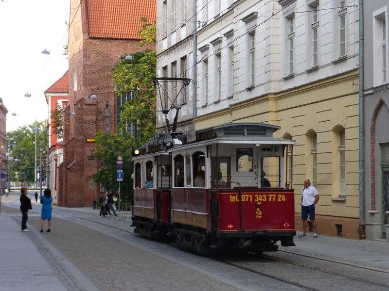 large_7168567-Jas_i_Malgosia_in_ul_Szewska_Wroclaw.jpg