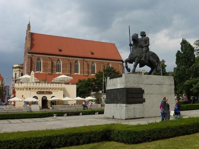 large_7172621-Monument_to_Boleslaw_Chrobry_Wroclaw.jpg