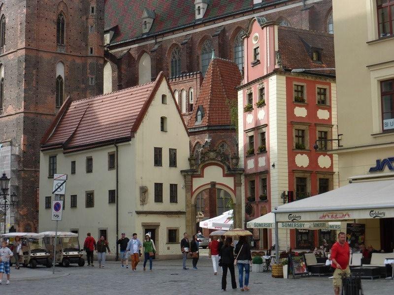 large_7174476-_Wroclaw.jpg