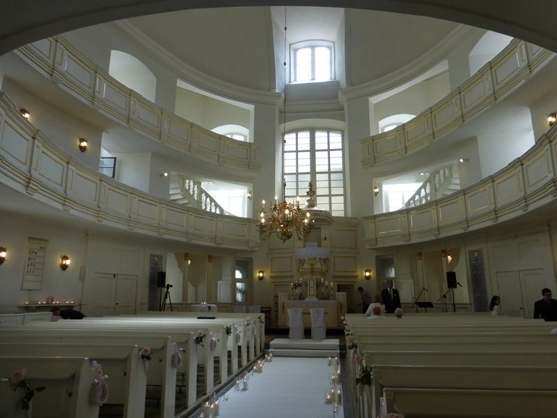 large_7175299-Protestant_Court_Church_Wroclaw.jpg