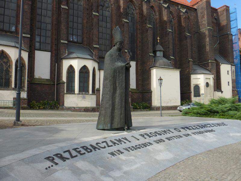 large_7175429-_Wroclaw.jpg