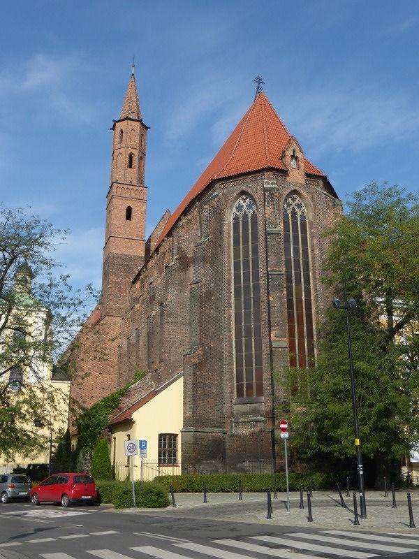 large_7176213-_Wroclaw.jpg