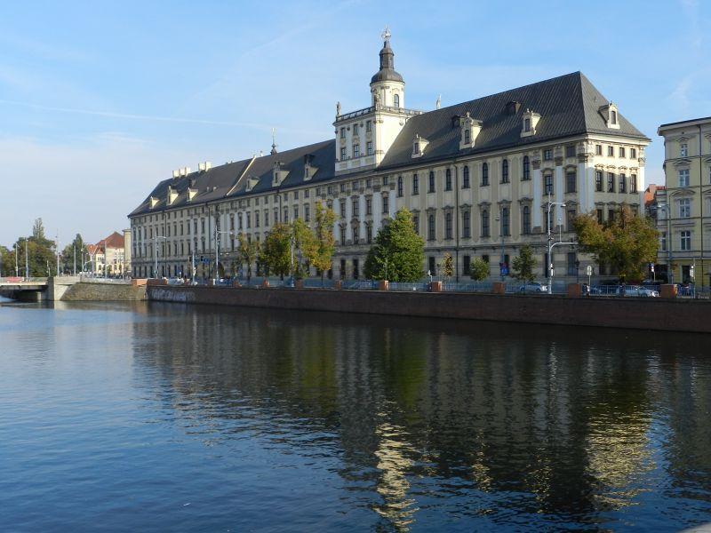 large_7498154-_Wroclaw.jpg