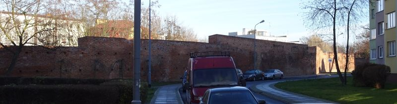 large_7542042-Town_Walls_and_Gate_Tower_Olesnica.jpg