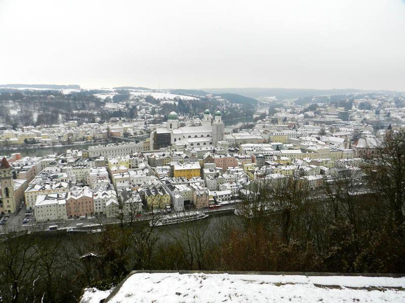 large_777547586510836-Winter_Climb..iew_Passau.jpg