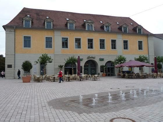 large_8043394893040-Franzoesisch.._der_Pfalz.jpg