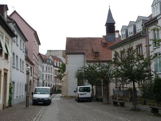 large_892533154889736-Little_is_le.._der_Pfalz.jpg