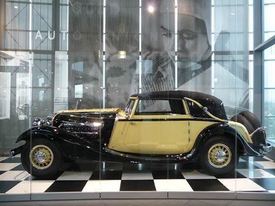 large_894966914997921-Audi_Museum_..Ingolstadt.jpg