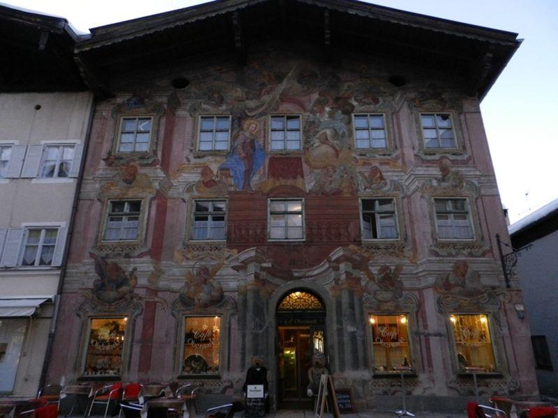 large_903964666771818-Lueftlmalere..Mittenwald.jpg