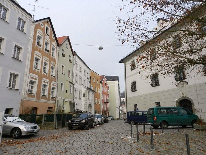 large_957763346754029-_imagine_3_4..ead_Passau.jpg