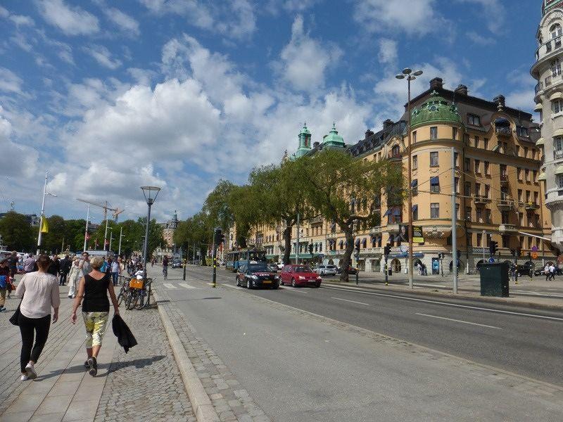 large_981126747195243-Strandvaegen.._Stockholm.jpg