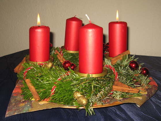large_Adventskranz1.jpg