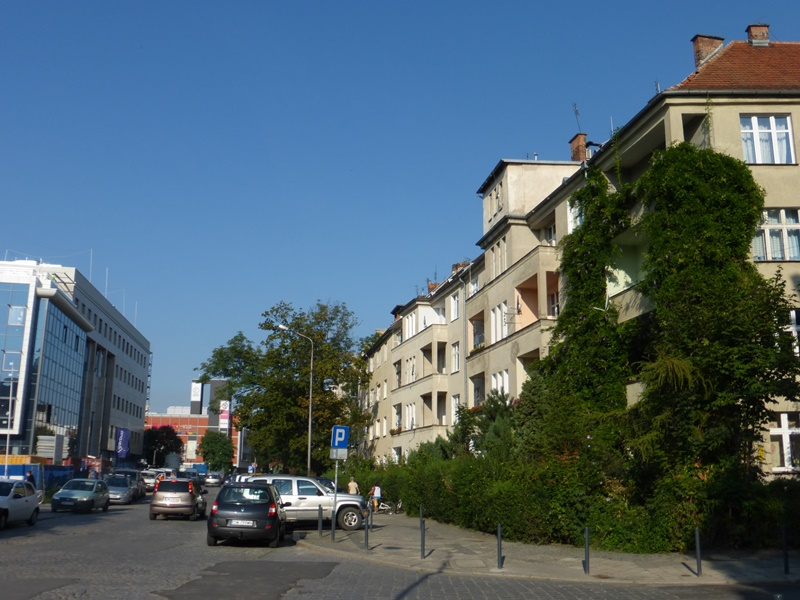 large_schulweg02.jpg