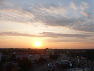 sunrise0308.jpg