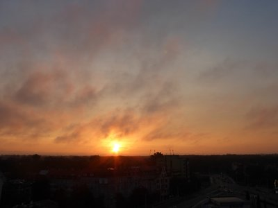 sunrise0608.jpg