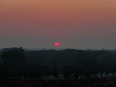 sunrise0908_1.jpg