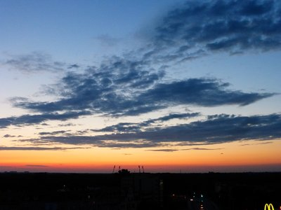 sunrise1508.jpg