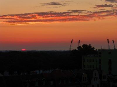 sunrise1508_2.jpg