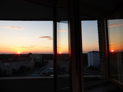 sunrise1508_3.jpg
