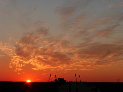 sunrise1908.jpg