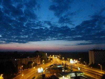 sunrise2208.jpg