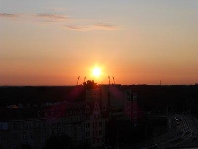 sunrise2508.jpg