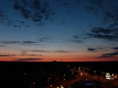 sunrise2808.jpg