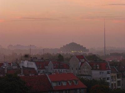 sunrise3008.jpg
